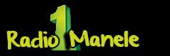 Radio 1 – Radio Manele Romania
